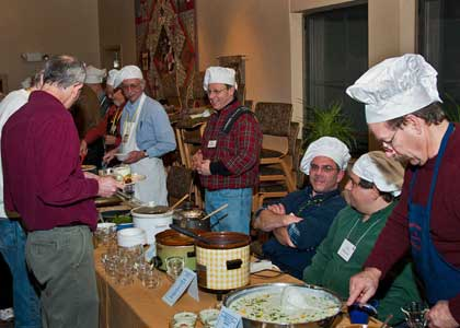 men-who-cook-2009-2_420px